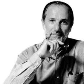 <h2>Renzo Piano</h2>