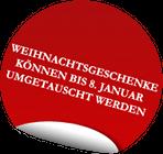 marker_xmas_german.png